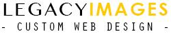 LegacyImagesInc.com