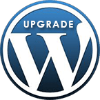 12 Steps to a Successful WordPress Upgrade