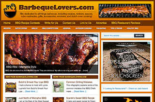 barbequelovers-320x210