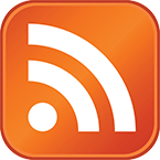 5 Ways to Exclude WordPress Categories from RSS Feeds